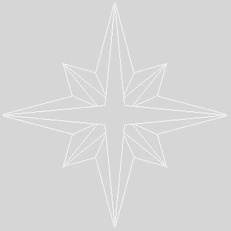 Ordenen For Fauntasias Renselse symbol